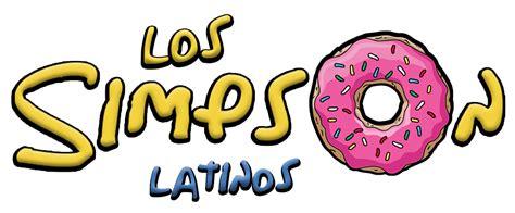 ver los simpsons online latino   TV, Peliculas y series ...