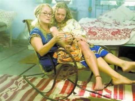 Ver Mamma Mia Online Castellano   cinepoiwil