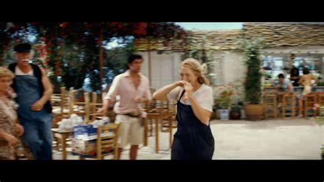 Ver Mamma Mia Online Subtitulada Gratis   apocalipsis ...