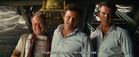 Ver Mamma Mia Online Subtitulada Hd   painusbpeliculas