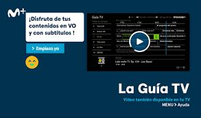 Ver Movistar +  Canal plus  deportes online ¡GRATIS ...