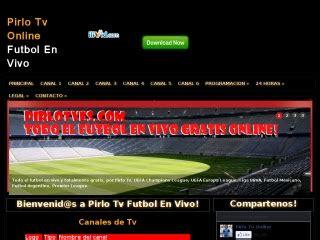 Ver NBA Online NBA TV Gratis Español