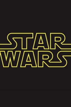 Ver New Star Wars Movie by Kevin Feige Online 2022 Español ...