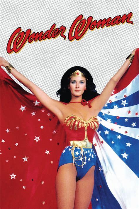 Ver online La mujer maravilla Pelicula Online Wonder Woman ...