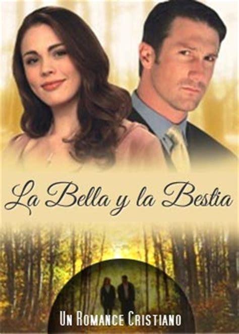 Ver Online Peliculas Romanticas 2016   peliculasesin