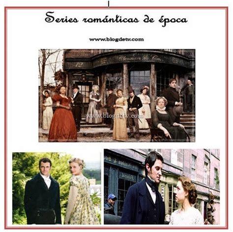 Ver Online Peliculas Romanticas De Epoca   segaelcine