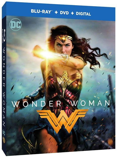 Ver Online Wonder Woman  2017  HD Online | Peli Blog