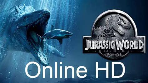 Ver Parque Jurasico 2 Online Latino Hd   boonquacine