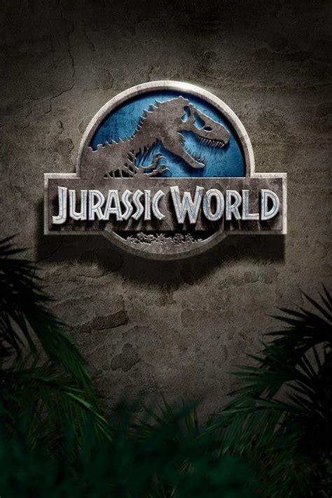 Ver Parque Jurasico 2015 Online Gratis   ver apocalipsis ...