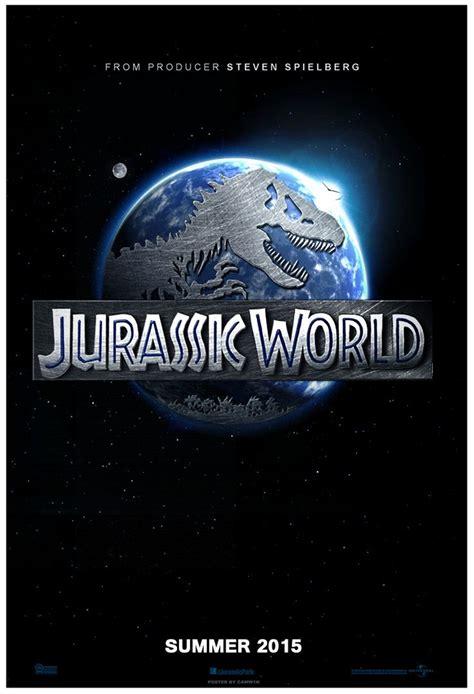 Ver Parque Jurasico 2015 Online Gratis   ver online audio ...