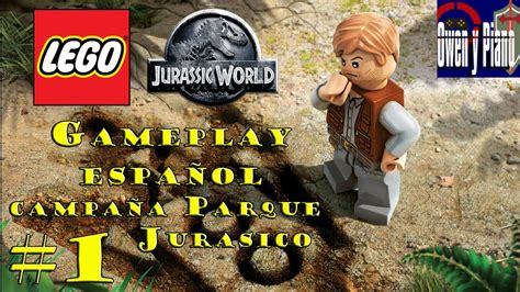 Ver Parque Jurasico 3 Online Espanol   peliculas online ...
