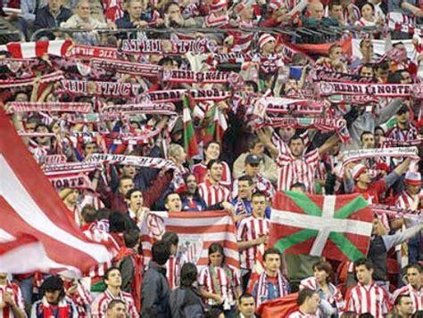 Ver partido Athletic Bilbao online gratis hoy en directo ...