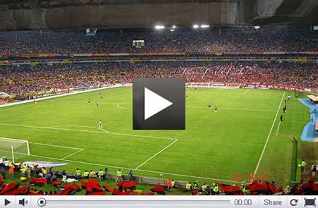 Ver Partido Atletico De Madrid Barcelona Online Gratis ...