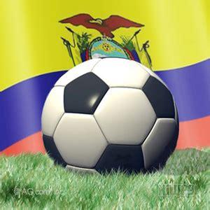 Ver partido en vivo futbol de Ecuador Emelec vs Deportivo ...