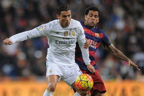 Ver Partido Real Madrid En Vivo Hoy   enavmirar