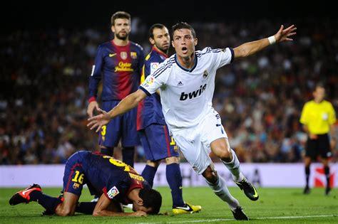 Ver partido Real Madrid online gratis en directo hoy ...