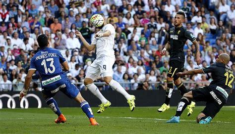 Ver Partido Real Madrid Online Gratis En Directo   videoulte