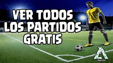 Ver partido REAL MADRID vs BARCELONA en directo Gratis ...