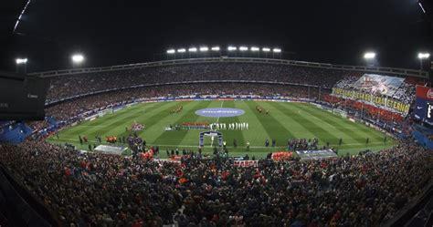 Ver Partido Real Madrid Vs Villarreal Online Gratis ...