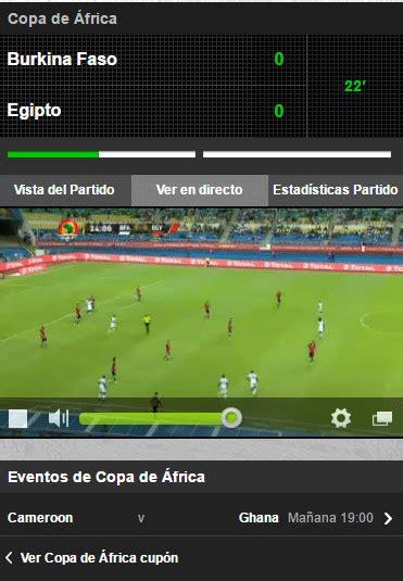 Ver Partidos Futbol Online Gratis Directo   mirarnalle