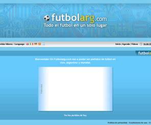 Ver Partidos Liga Espanola En Vivo Gratis   ver pelicula 1 ...