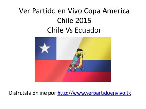 Ver Partidos Online Gratis En Vivo Ecuador   elcineflamdic