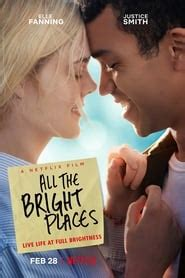 Ver Pelicula All the Bright Places / Violet y Finch Online ...
