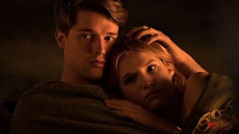 Ver Película Amor de Medianoche / Midnight Sun Online ...