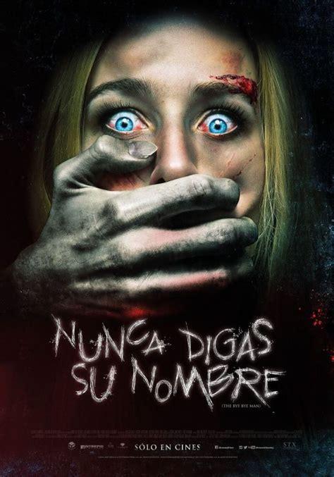 Ver Pelicula Carrie Online Español Latino Hd   debaelcine