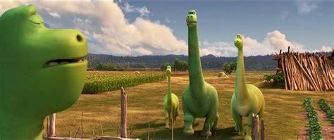 Ver Pelicula Completa Un Gran Dinosaurio En Español Latino ...
