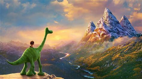 Ver pelicula completa Un gran dinosaurio HD Español latino ...