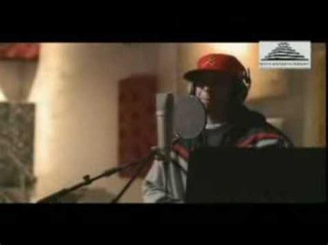 Ver Pelicula Daddy Yankee Talento De Barrio Online Gratis ...