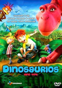 Ver película Dinosaurios online latino 2012 gratis VK ...