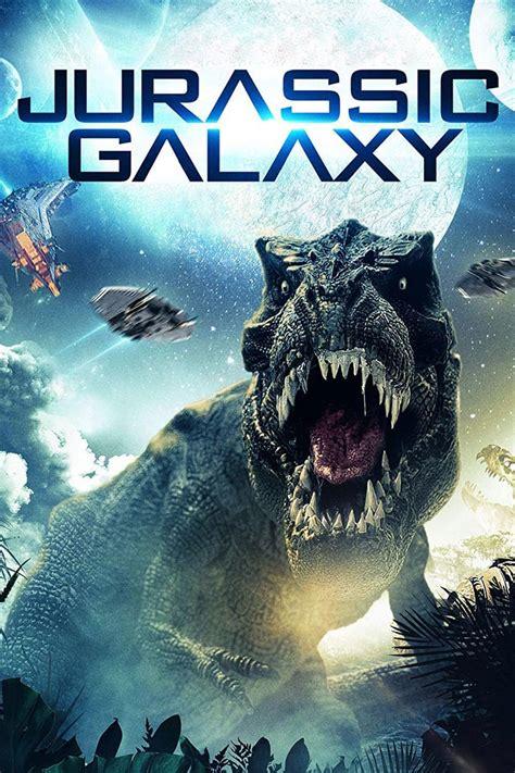 Ver Pelicula Jurassic Galaxy  2018  Online Latino en HD ...