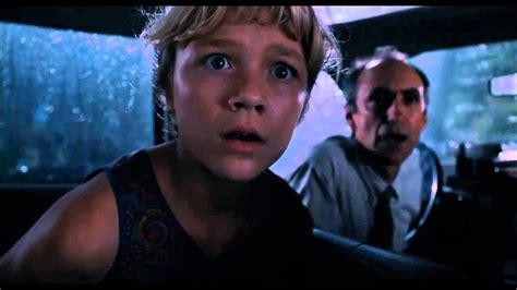 Ver Pelicula Jurassic Park 4 Online Gratis   apocalipsis ...