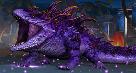 Ver Pelicula Jurassic Park 4 Online Gratis   peliculastenlock