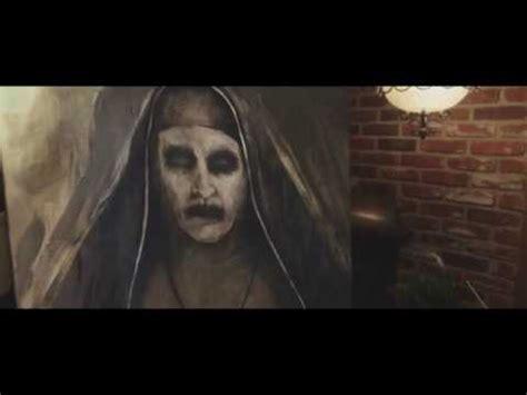 Ver Película  LA MONJA  Completa en Español Latino   YouTube