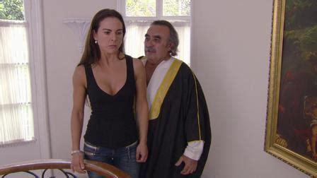 Ver Pelicula La Reina Del Sur Gratis   ver online ...