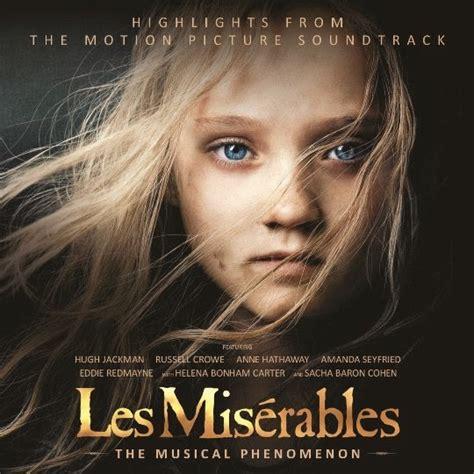 Ver pelicula Los miserables online en audio latino
