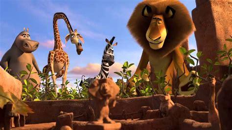 Ver Pelicula Madagascar 1 Online Gratis Espanol Latino ...