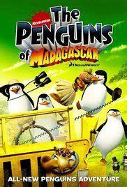 Ver Pelicula Madagascar Online Gratis   genesis pelicula ...