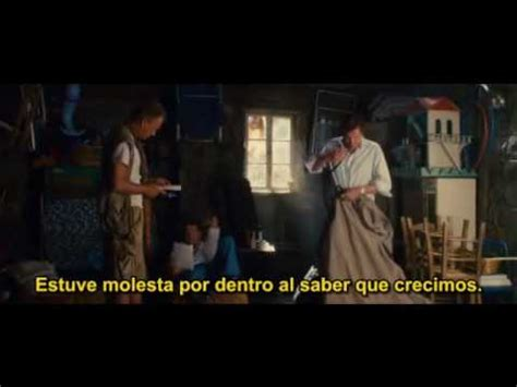 Ver Pelicula Mamma Mia Español Latino Online Gratis ...