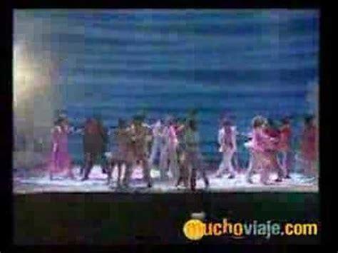 Ver Pelicula Mamma Mia Online Gratis Español   prejinpeliculas