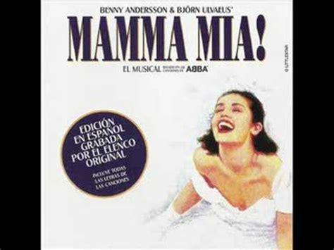 Ver Pelicula Mamma Mia Online Gratis Español   zoleelcine