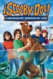 Ver Película Mamma Mia! Una y Otra Vez / Mamma Mia! 2 ...