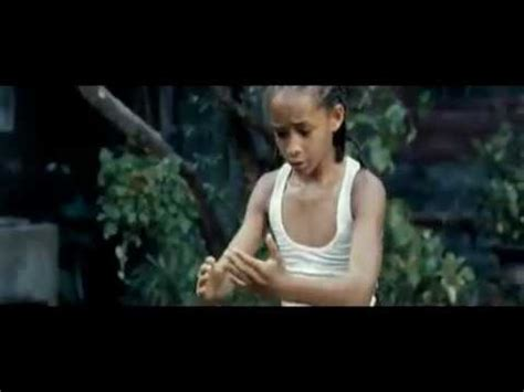 ver pelicula the karate kid 2010 online gratis, entera ...
