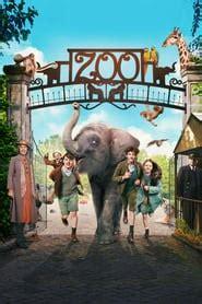 Ver Película Zoo 2018 Online Gratis en Español, Latino y ...