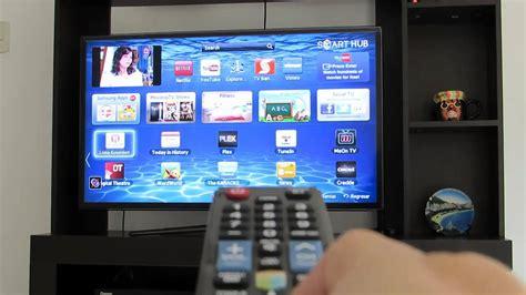 Ver películas del PC en Smart TV por Wi Fi  con subtítulos ...
