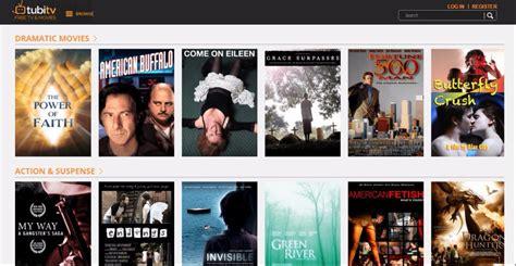 Ver películas online gratis sin descargar y sin ...