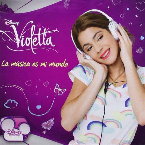 Ver Peliculas Online Gratis Violeta   1 online gratis ...